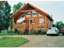 Maison à vendre à Ferme-Neuve, Laurentides, 145, 12e Avenue, 14978641 - Centris