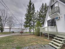 Maison à vendre à Grenville-sur-la-Rouge, Laurentides, 21, Rue  Riverview, 9347966 - Centris