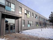Condo à vendre à Dorval, Montréal (Île), 479, Avenue  Mousseau-Vermette, app. 3409, 14551900 - Centris