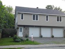 Maison à vendre à Papineauville, Outaouais, 113, Rue  Henri-Bourassa, 14102229 - Centris