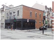Bâtisse commerciale à vendre à Le Plateau-Mont-Royal (Montréal), Montréal (Île), 200 - 204, Avenue du Mont-Royal Est, 28777996 - Centris