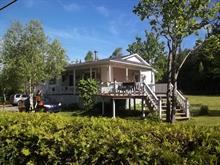 Maison à vendre à Beaulac-Garthby, Chaudière-Appalaches, 1360, Chemin  Saint-Laurent, 23291850 - Centris