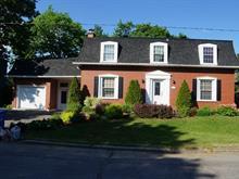 House for sale in Sainte-Foy/Sillery/Cap-Rouge (Québec), Capitale-Nationale, 1240, Avenue de Samos, 23259746 - Centris