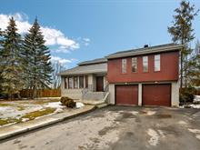 Maison à vendre à Lachenaie (Terrebonne), Lanaudière, 4479, Chemin  Saint-Charles, 28180039 - Centris