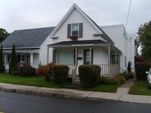 Maison à vendre à Sorel-Tracy, Montérégie, 38A, Rue du Collège, 18405837 - Centris