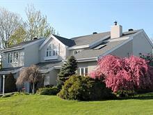 House for sale in Rock Forest/Saint-Élie/Deauville (Sherbrooke), Estrie, 1491, Rue du Muscadet, 25313448 - Centris