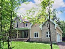 Maison à vendre à Rawdon, Lanaudière, 7067, Croissant du Lac, 22412284 - Centris