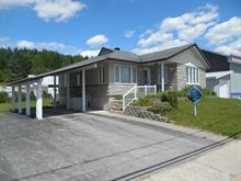 House for sale in Saint-Côme, Lanaudière, 1200, Rue  Principale, 26182244 - Centris