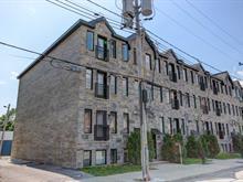 Condo à vendre à Ville-Marie (Montréal), Montréal (Île), 2060, Rue  Lespérance, app. 102, 14146748 - Centris