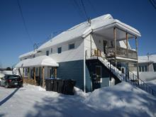 4plex for sale in Témiscouata-sur-le-Lac, Bas-Saint-Laurent, 8, Rue des Bois-Francs, 19263252 - Centris