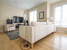 Condo / Appartement à louer à Le Sud-Ouest (Montréal), Montréal (Île), 3555, Rue des Lacquiers, app. 202, 17458852 - Centris