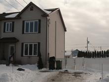 Maison à vendre à Plessisville - Ville, Centre-du-Québec, 2216, Rue Lupien, 25870786 - Centris