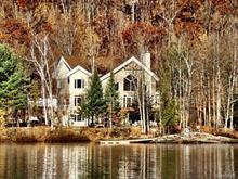 Maison à vendre à La Pêche, Outaouais, 67, Chemin  O.-Bertrand, 10219882 - Centris