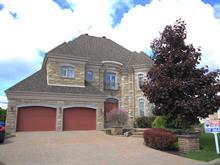 Maison à vendre à Repentigny (Repentigny), Lanaudière, 1361, Rue des Primevères, 18792204 - Centris