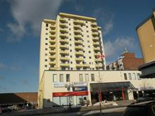 Condo for sale in Rimouski, Bas-Saint-Laurent, 70, Rue  Saint-Germain Est, apt. 602, 15612292 - Centris
