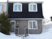 Maison à vendre à Montréal-Nord (Montréal), Montréal (Île), 12320, Avenue  Hurteau, 25935993 - Centris