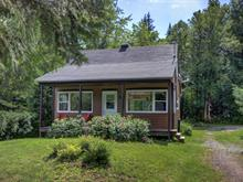House for sale in Sainte-Thècle, Mauricie, 501, Chemin du Lac-du-Jésuite, 24186318 - Centris