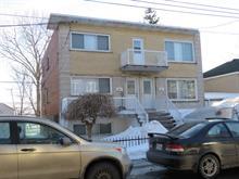Duplex à vendre à Villeray/Saint-Michel/Parc-Extension (Montréal), Montréal (Île), 8970 - 8974, Rue  D'Iberville, 26598711 - Centris