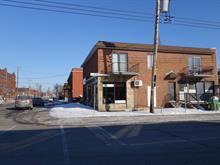 Business for sale in Lachine (Montréal), Montréal (Island), 593 - 595, Rue  Provost, 11397538 - Centris