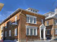 Immeuble à revenus à vendre à La Cité-Limoilou (Québec), Capitale-Nationale, 270, Rue  De Bernières, 24073361 - Centris