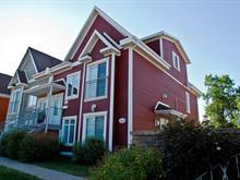 Condo for sale in Les Rivières (Québec), Capitale-Nationale, 2850, boulevard  Père-Lelièvre, 24933432 - Centris