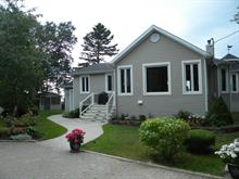 House for sale in Saint-Simon, Bas-Saint-Laurent, 7, Anse À Pierre-Jean, 20909548 - Centris