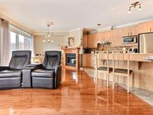 Condo for sale in Fabreville (Laval), Laval, 625, Place  Georges-Dor, apt. 301, 14657179 - Centris
