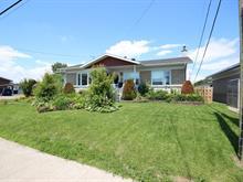 House for sale in Louiseville, Mauricie, 800, Rang du Petit-Bois, 15639547 - Centris