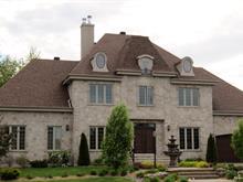 House for sale in Drummondville, Centre-du-Québec, 215, Rue  Suzor-Coté, 14569042 - Centris
