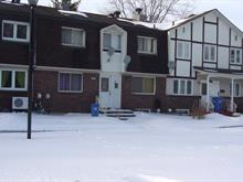Townhouse for sale in Dollard-Des Ormeaux, Montréal (Island), 1441, Rue  Hyman, 13583031 - Centris