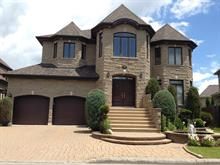 Maison à vendre à Duvernay (Laval), Laval, 3409, Rue du Diplomate, 27870443 - Centris