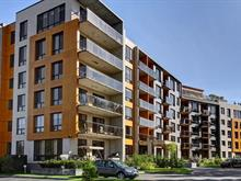 Condo à vendre à La Haute-Saint-Charles (Québec), Capitale-Nationale, 1370, Avenue du Golf-de-Bélair, app. 107, 21838194 - Centris
