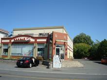 Triplex à vendre à Châteauguay, Montérégie, 204 - 204B, boulevard  Salaberry Nord, 11860571 - Centris