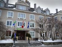 Condo à vendre à Mont-Tremblant, Laurentides, 160, Chemin du Curé-Deslauriers, app. 113, 20827366 - Centris
