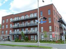 Condo / Apartment for sale in Sainte-Thérèse, Laurentides, 12, boulevard  Desjardins Est, apt. 303, 26297270 - Centris