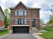 House for sale in Pierrefonds-Roxboro (Montréal), Montréal (Island), 6199, Rue  Harvey, 9263877 - Centris