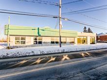 Bâtisse commerciale à vendre à Lachute, Laurentides, 227, Avenue  Hamford, 10378418 - Centris