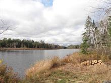Lot for sale in Rivière-Rouge, Laurentides, Chemin du Lac-Lanthier Est, 18731511 - Centris