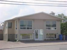 Duplex for sale in Alma, Saguenay/Lac-Saint-Jean, 3081 - 3083, Avenue du Pont Nord, 25517143 - Centris