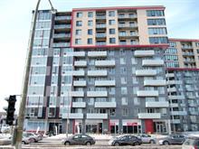 Condo for sale in Côte-des-Neiges/Notre-Dame-de-Grâce (Montréal), Montréal (Island), 4293, Rue  Jean-Talon Ouest, apt. 205, 20462281 - Centris