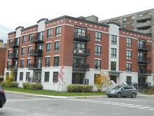 Condo for sale in Côte-Saint-Luc, Montréal (Island), 7923, Chemin  Westover, apt. 206, 19152781 - Centris