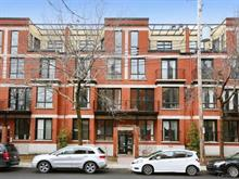 Condo for sale in Outremont (Montréal), Montréal (Island), 1185, Avenue  Ducharme, apt. 301, 16448012 - Centris