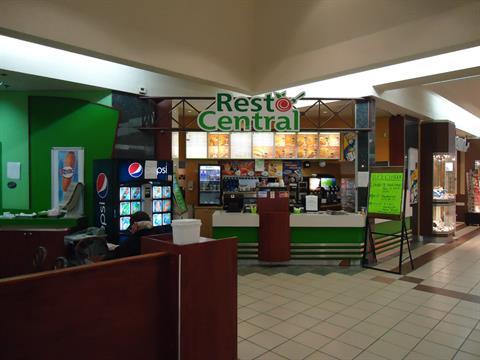 Business for sale in Alma, Saguenay/Lac-Saint-Jean, 705, Avenue du Pont Nord, 17151625 - Centris