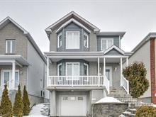 House for sale in Sainte-Dorothée (Laval), Laval, 401, Rue des Pivoines, 16957502 - Centris