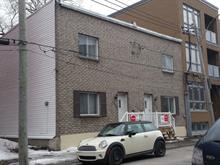 Duplex for sale in Le Sud-Ouest (Montréal), Montréal (Island), 5019 - 5025, Rue  Turcot, 20221015 - Centris