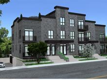 Maison à vendre à Pont-Viau (Laval), Laval, 13, Place  Olier, 9933804 - Centris
