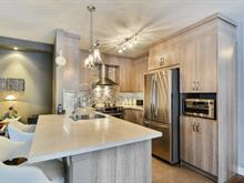 Condo for sale in Saint-Hubert (Longueuil), Montérégie, 3380, boulevard  Gareau, 21049612 - Centris