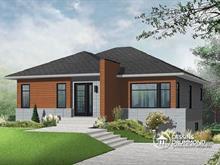 House for sale in Fossambault-sur-le-Lac, Capitale-Nationale, 32B, Route de Fossambault, 14091251 - Centris