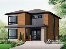 House for sale in Fossambault-sur-le-Lac, Capitale-Nationale, 31B, Route de Fossambault, 13938882 - Centris