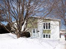 Maison à vendre à Gatineau (Gatineau), Outaouais, 525, Rue  Graveline, 19275658 - Centris